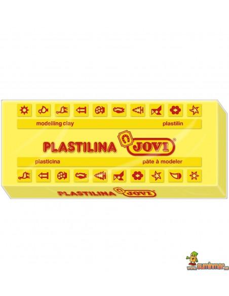 Plastilina Jovi 70 Tamaño pequeño