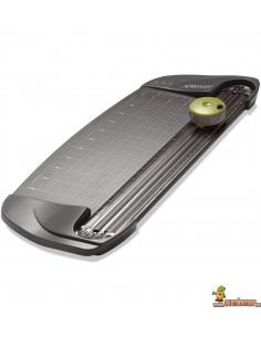 Cizalla RExel SmartCut A200 DIN A4 5 hojas