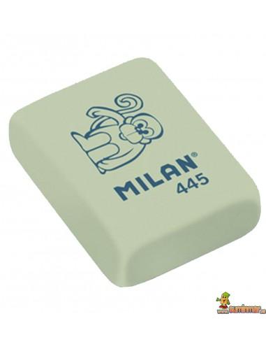Goma Milan 445