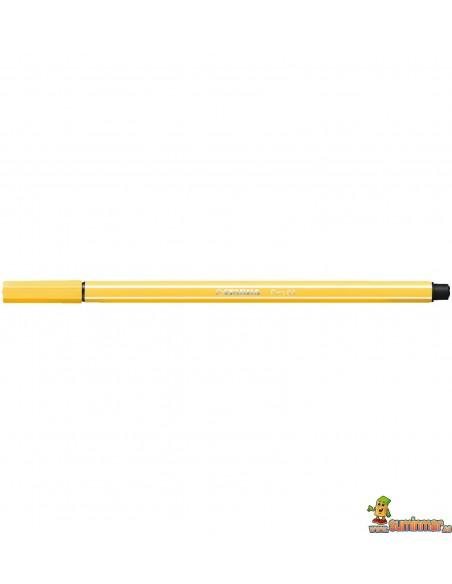 Stabilo Pen 68 Rotulador para colorear