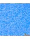 Fieltro para Manualidades Liderpapel 50 x 70 cm Hojas Sueltas