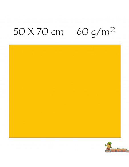 Goma EVA 50 x 70 cm