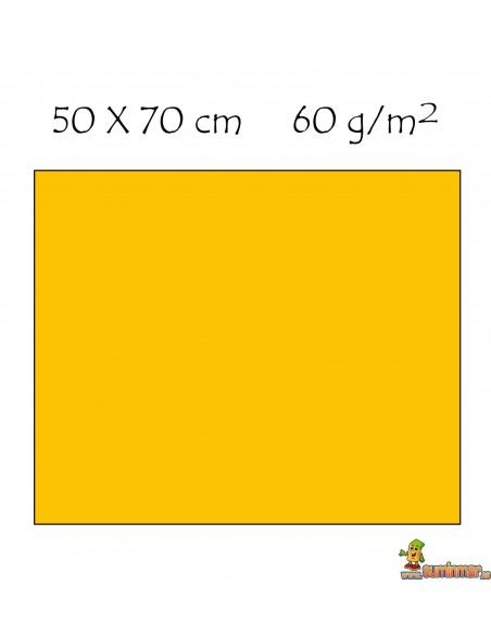 Goma EVA 50x70 cm