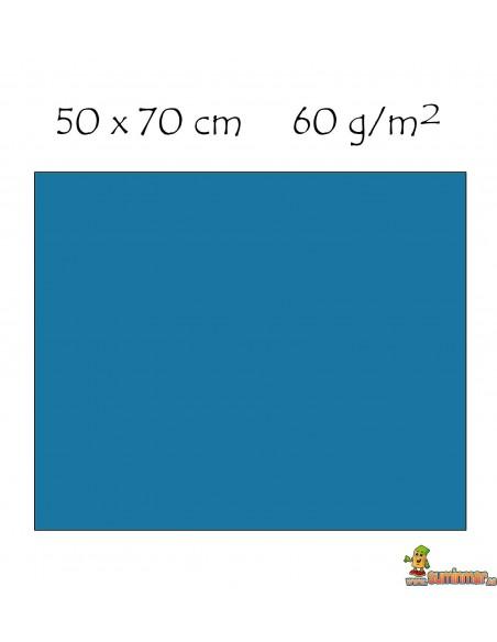 Goma EVA 50x70cm textura de toalla