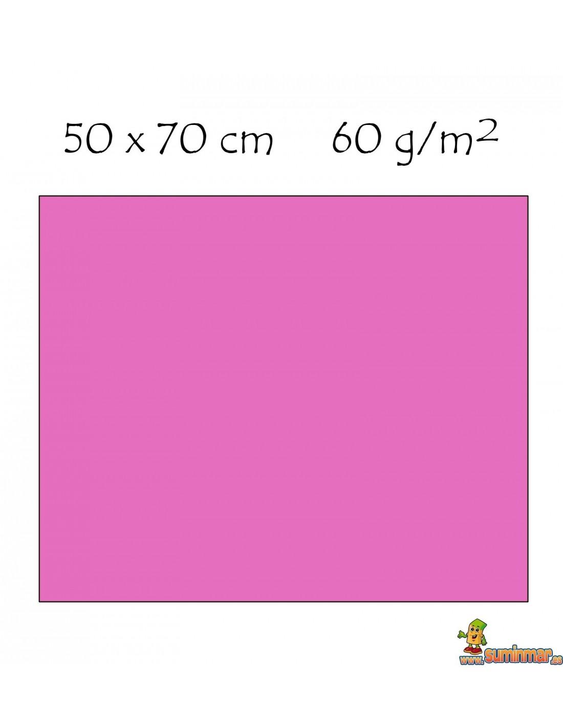 planchas de goma eva textura toalla 50x70cm suminmar tu papeler a. Black Bedroom Furniture Sets. Home Design Ideas