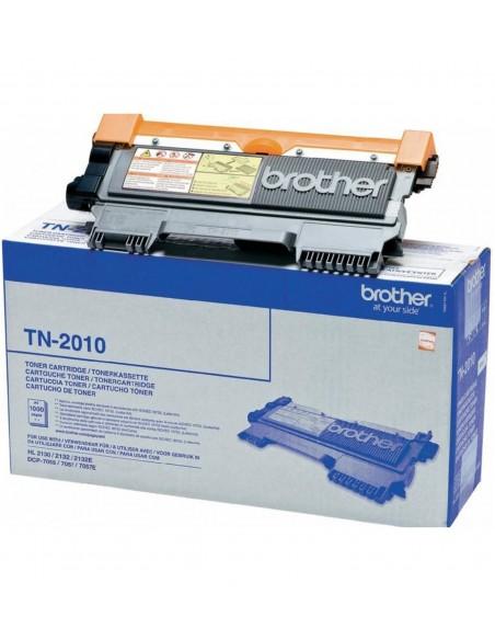 Toner Brother TN2010