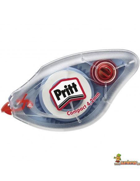 Pritt Roller Compact Flex 4.2 mm