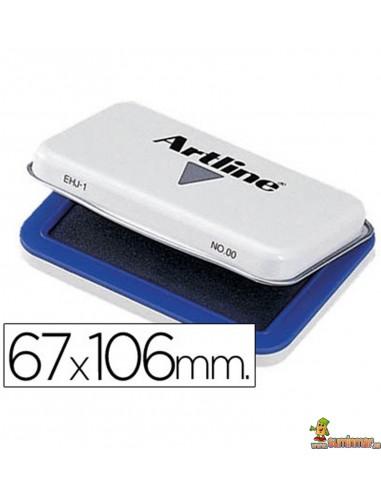 Tampón Artline N1 67x106mm