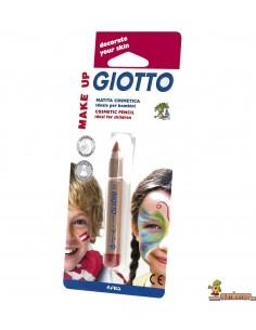 Lápiz Pintacaras para niños Giotto Make Up