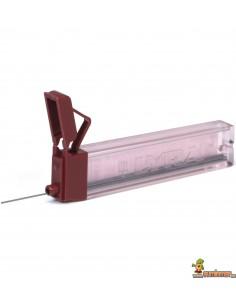 Minas 0.5 mm LYRA Orlow Techno 12 uds
