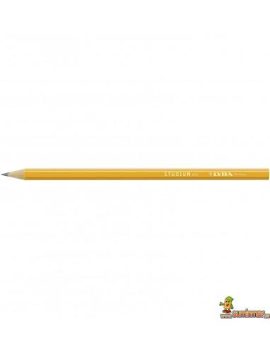 Lápiz LYRA Studium para uso escolar H
