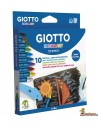 Giotto Decor Art Ceras multisuperficie