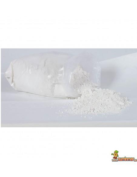 Caja Yeso Para Modelar 1 kg