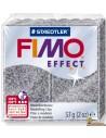 FIMO Effect 57g Pasta para modelar 8020-803 Granito