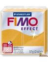 FIMO Effect 57g Pasta para modelar 8020-11 Oro