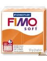 FIMO Soft 57g Pasta para modelar 8020-42 Naranja