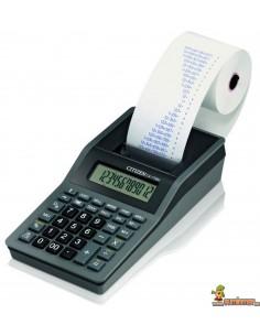 Calculadora Impresora CX-77BN Citizen