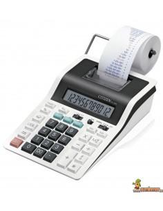 Calculadora Impresora CX-32N Citizen