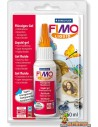 Gel líquido decorativo Staedtler Fimo 50 ml 8050-00 BK