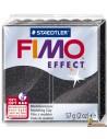 FIMO Effect 57g Pasta para modelar 8020-903 Nebulosa