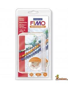 FIMO Moldes Para Cuentas