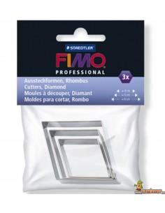 FIMO Cortador Profesional