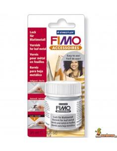 FIMO Barniz Para Hoja De Metal 35 ml