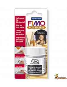 FIMO Cola Para Hoja De Metal 35 ml