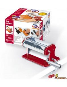 FIMO Máquina De Pasta