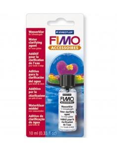 FIMO Agente Clarificante Del Agua 10 ml