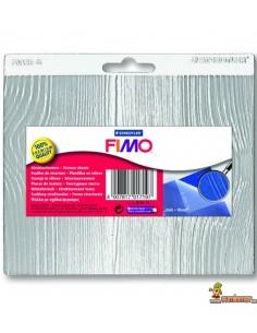 FIMO Lámina Textura Wood