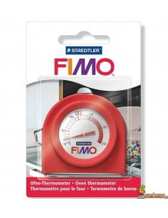 FIMO Termómetro De Horno