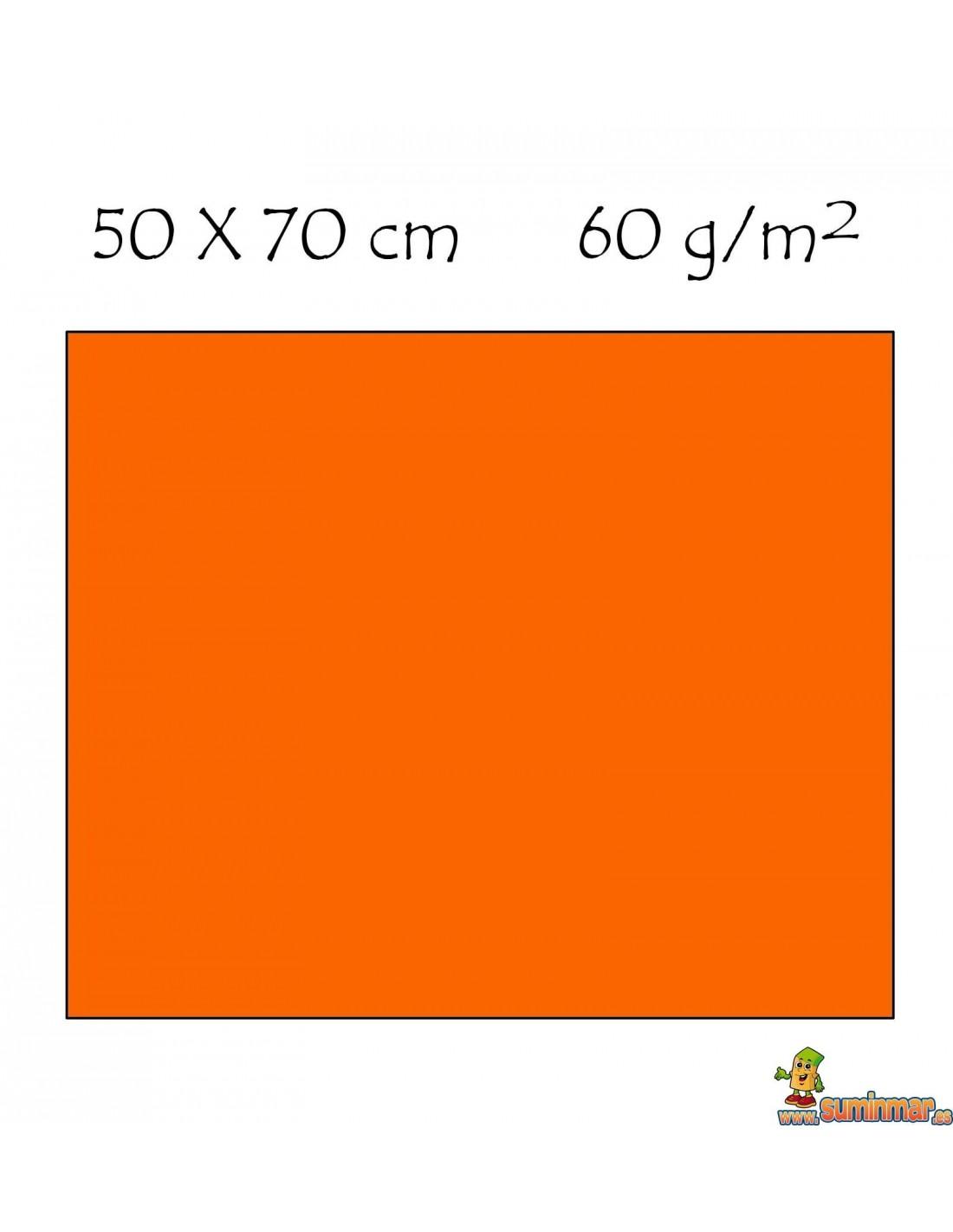 Planchas de goma eva con efecto metalizado 50 x 70 cm for Wohnzimmertisch 70 x 50