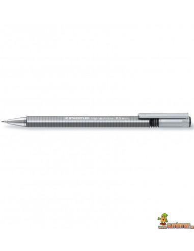 Portaminas Staedtler Triplus Micro 774 0.5 mm