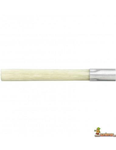 Recambio para lápiz de fibra de vidrio Faber Castell