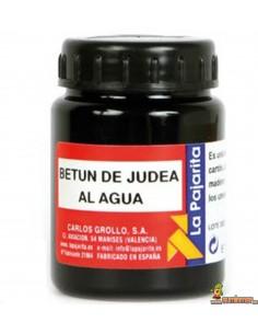 Betún De Judea La Pajarita 75 ml