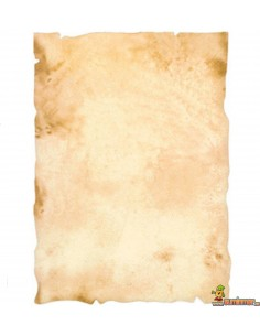 Papel Pergamino Papiro DIN A4 170 g/m²