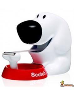 Portarollo de perro C31 Scotch