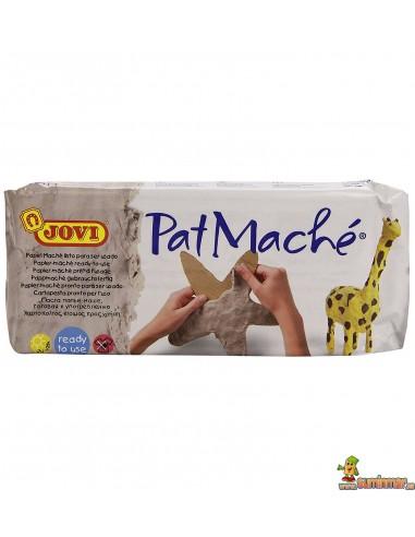 Pasta Patmaché 680g Jovi