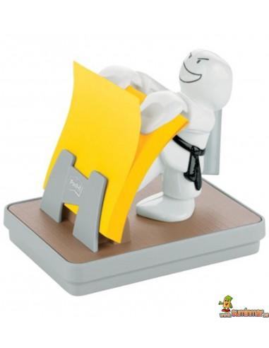 Dispensador Karate Post-it
