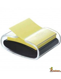 Dispensador PRO Z-notes Post-it