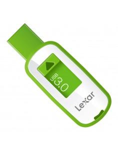 Pendrive Lexar JumpDrive S25 32GB USB 3.0 LJDS25-32GABEU