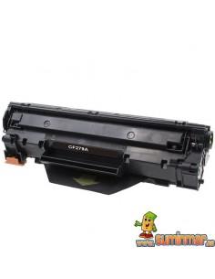 Tóner compatible HP CF279A