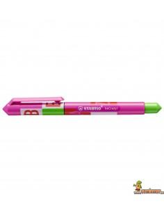 Roller Stabilo beCrazy! - Type púrpura claro