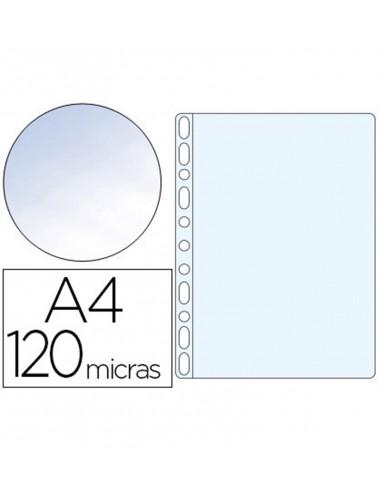Funda multitaladro Folio 120g/m²