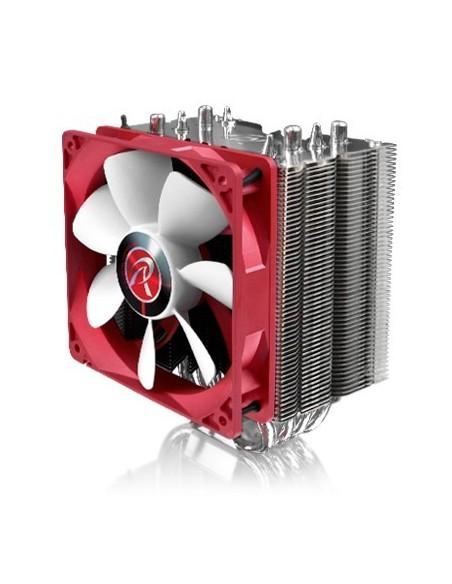Cooler CPU Raijintek Themis Evo