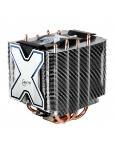 Arctic Freezer Xtreme Rev. 2 Cooler CPU