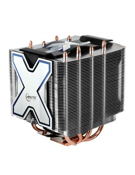 Arctic Freezer Xtreme Rev. 2 Cooler CPU