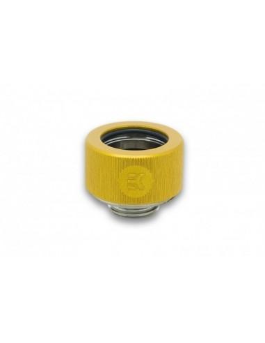 EKWB Adaptador EK-HDC G1/4 dorado