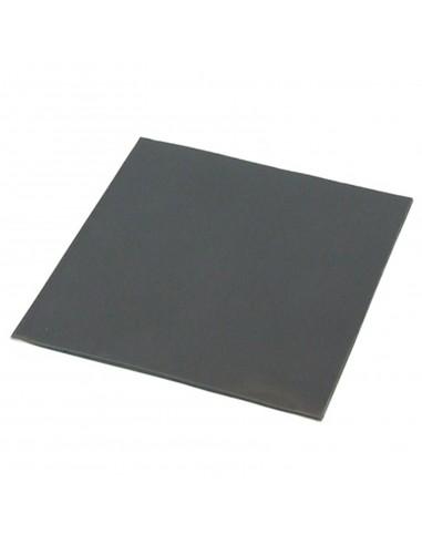Phobya Thermal Pad XT 5W/mk 100x100x1mm. Almohadilla Térmica. 17065